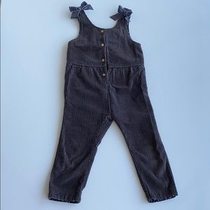 Zara 🔥size 3/4 years , in great condition